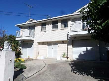 1 Erna Avenue, Lansvale 2166, NSW House Photo