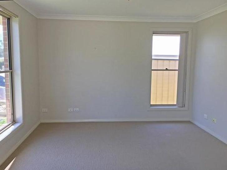 1/7 Carnarvon Circuit, Ashtonfield 2323, NSW Villa Photo