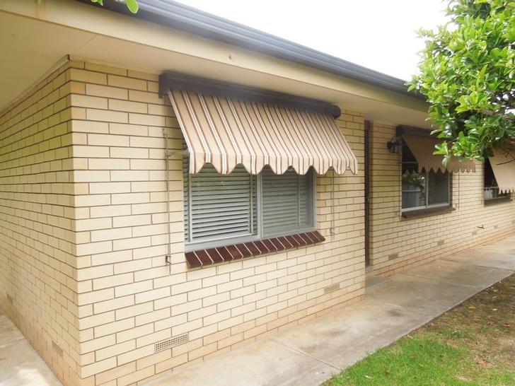 4/554 Douglas Road, Lavington 2641, NSW Unit Photo