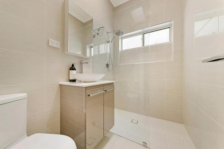 101 Hillcrest Avenue, Hurstville Grove 2220, NSW House Photo