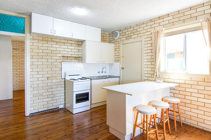 1/31 Point Road, Tuncurry 2428, NSW Unit Photo