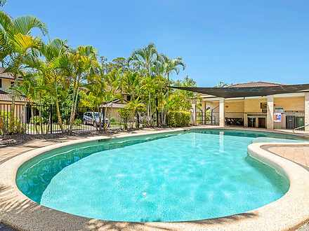 95  Gemvale Road, Mudgeeraba 4213, QLD Townhouse Photo