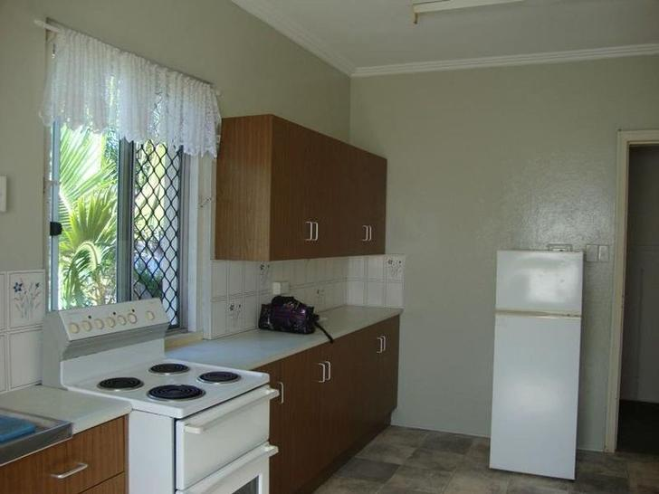 5/47 Denison Street, Rockhampton City 4700, QLD Unit Photo