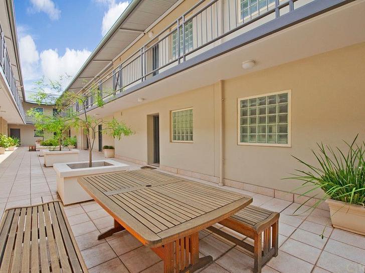 13/232 Hutt Street, Adelaide 5000, SA Apartment Photo
