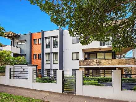 10/123 Arthur Street, Homebush West 2140, NSW Unit Photo