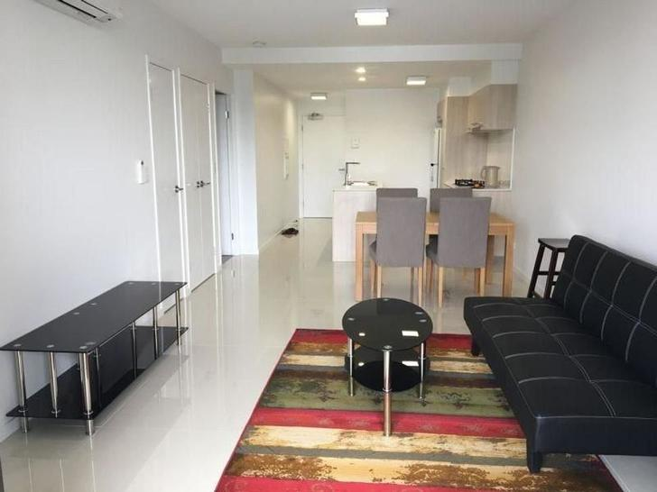 65-71 Depper Street, St Lucia 4067, QLD Apartment Photo