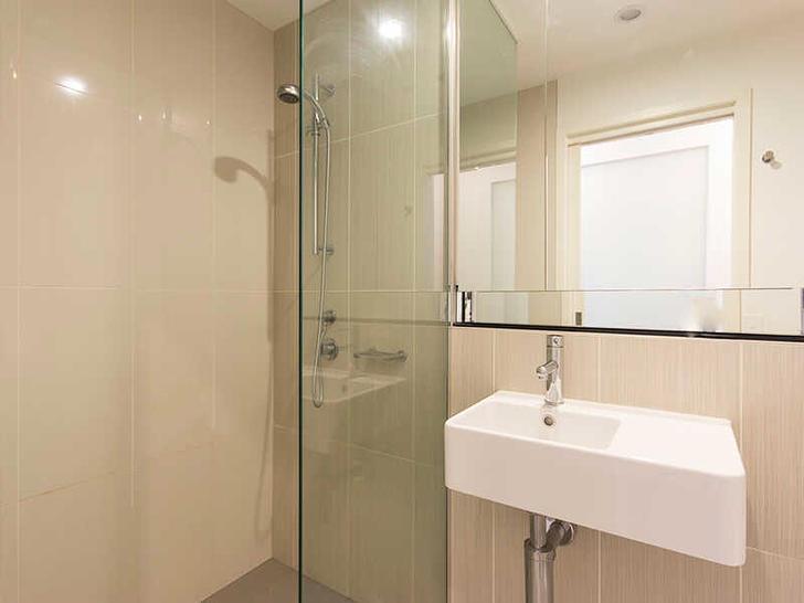 2208/35 Malcolm Street, South Yarra 3141, VIC Apartment Photo