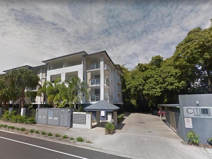 29/9-15 Mclean Street, Cairns North 4870, QLD Unit Photo