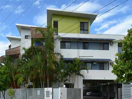 6/33 Plume Street, South Townsville 4810, QLD Townhouse Photo