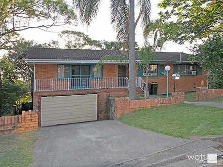 16 Purdy Street, Aspley 4034, QLD House Photo