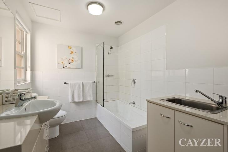 4/352 Albert Road, South Melbourne 3205, VIC Apartment Photo