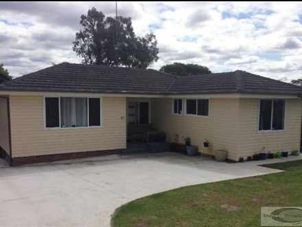 17 Shakespeare  Street, Campbelltown 2560, NSW House Photo