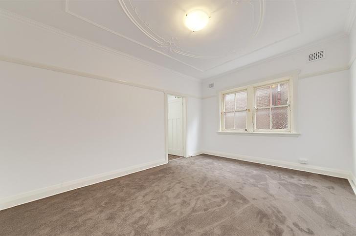 4/25A Hollywood Avenue, Bondi Junction 2022, NSW Apartment Photo