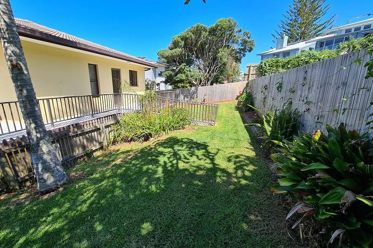 2/77 Matthew Flinders Drive, Port Macquarie 2444, NSW Unit Photo