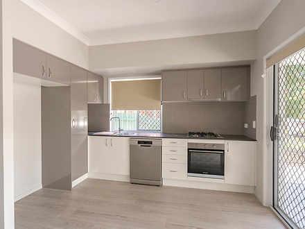 1/30 Kootangal Crescent, Ferny Hills 4055, QLD Unit Photo