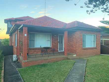 1A Boxley Crescent, Bankstown 2200, NSW House Photo