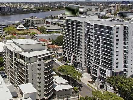 56/27 Manning, Milton 4064, QLD Apartment Photo