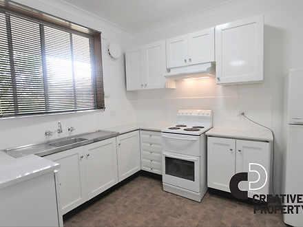 9/52 Robert Street, Jesmond 2299, NSW House Photo