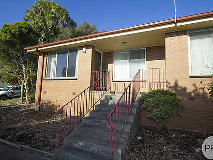 1/2 Aquila Court, Ballarat North 3350, VIC House Photo
