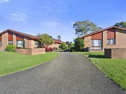 2/25 Bowada Street, Bomaderry 2541, NSW Unit Photo