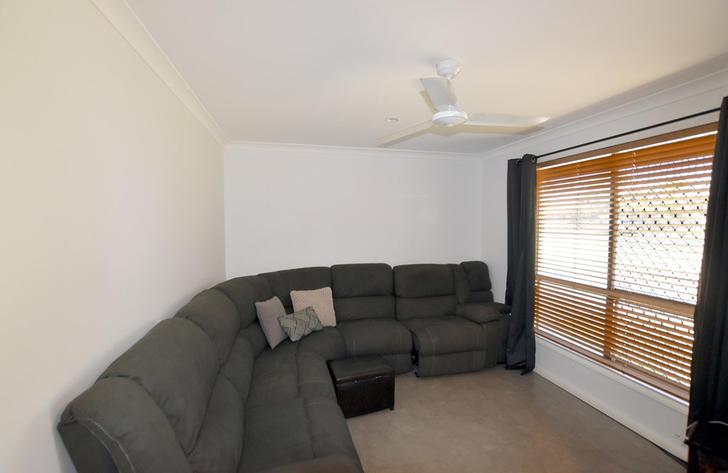 58 Whitbread Road, Clinton 4680, QLD House Photo