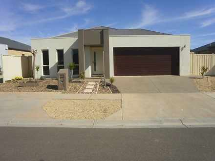 16 Dune Drive, Mildura 3500, VIC House Photo