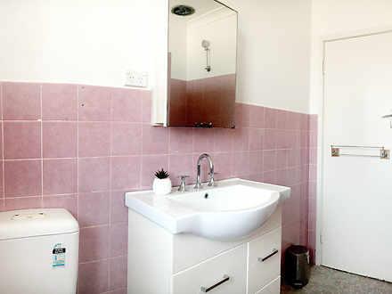 7db54cdfa353d9381e5951f0 bathroom 6247 5f604bec1c4bb 1600147045 thumbnail