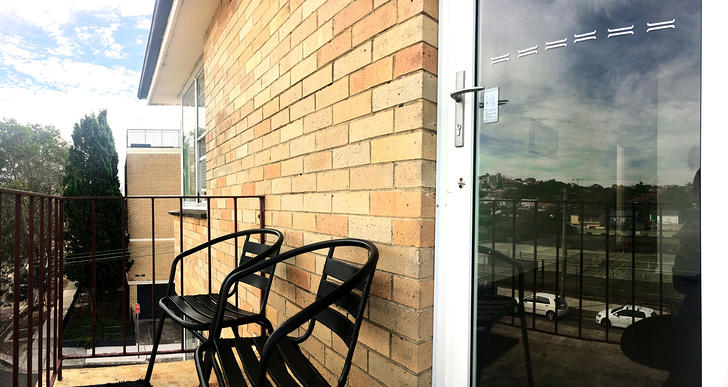 UNIT 6/28 Warners Avenue, North Bondi 2026, NSW Unit Photo