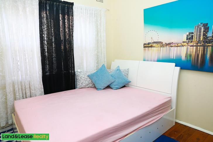 32 Carson Street, Panania 2213, NSW House Photo
