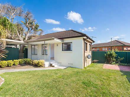 33A Kareena Road, Miranda 2228, NSW House Photo