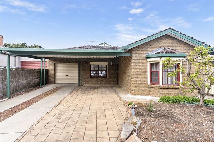 22 Beaconsfield Terrace, Ascot Park 5043, SA House Photo
