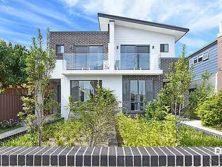 23 Gale Street, Concord 2137, NSW Duplex_semi Photo