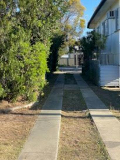 2/268 Dunbar Street, Koongal 4701, QLD House Photo