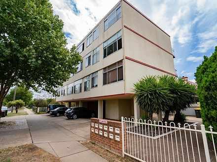 4/141 Gurwood Street, Wagga Wagga 2650, NSW Unit Photo