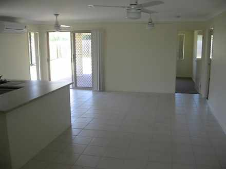 1 Eloise Place, Burpengary 4505, QLD House Photo