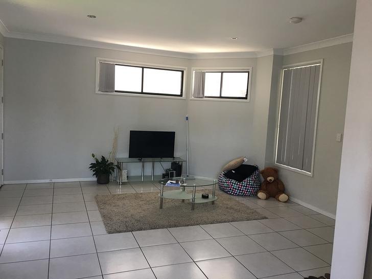 2/9 Dawn Street, Rocklea 4106, QLD Townhouse Photo