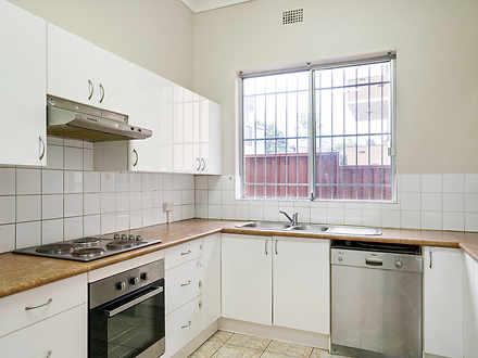 1/9 Abbotford Street, Kensington 2033, NSW House Photo
