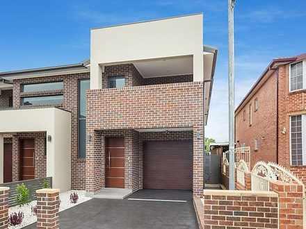 16 Paul Street, Auburn 2144, NSW Duplex_semi Photo
