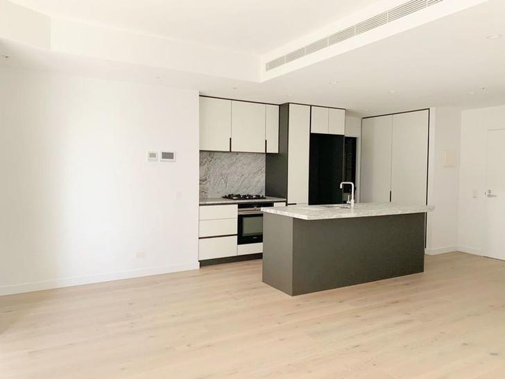 1504A/250 Spencer Street, Melbourne 3000, VIC Apartment Photo