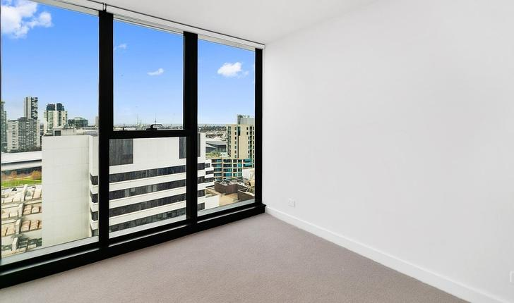 1112/628 Flinders Street, Docklands 3008, VIC Apartment Photo