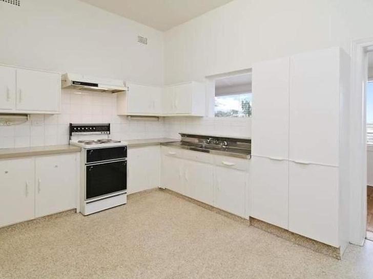 1/13 Muston Street, Mosman 2088, NSW Apartment Photo