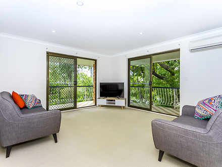 4/63 Macquarie Street, St Lucia 4067, QLD Other Photo