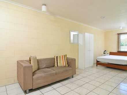 3 TRITON LODGE/4 Triton Crescent, Port Douglas 4877, QLD Studio Photo