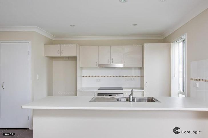 1/55 Short Street, Loganlea 4131, QLD House Photo