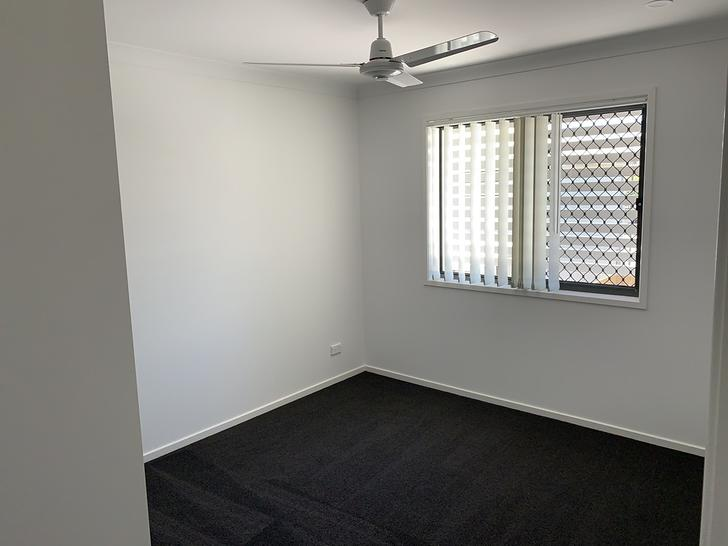 20/93 Stanley Street, Brendale 4500, QLD Townhouse Photo