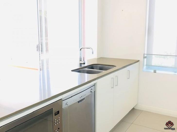 ID:3880606/20-24 Cliff Street, Yeppoon 4703, QLD Unit Photo