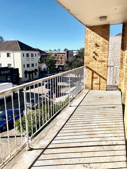 UNIT 4/87 Curlewis Street, Bondi Beach 2026, NSW Unit Photo