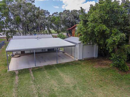 42 Empress Close, Cungulla 4816, QLD House Photo