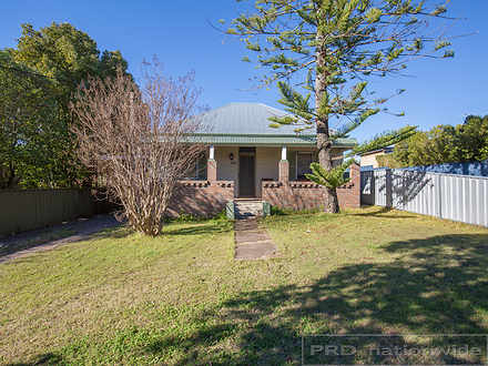 102 Victoria Street, East Maitland 2323, NSW House Photo