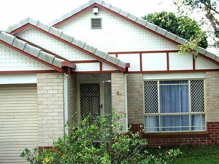 8 Larrell Close, Eight Mile Plains 4113, QLD House Photo